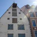 Дом Менцендорфа( Дом-музей бюргерского быта), Рига