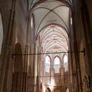 Евангелически-лютеранская церковь Св. Петра, Рига